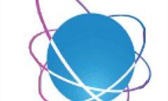 nutn logo